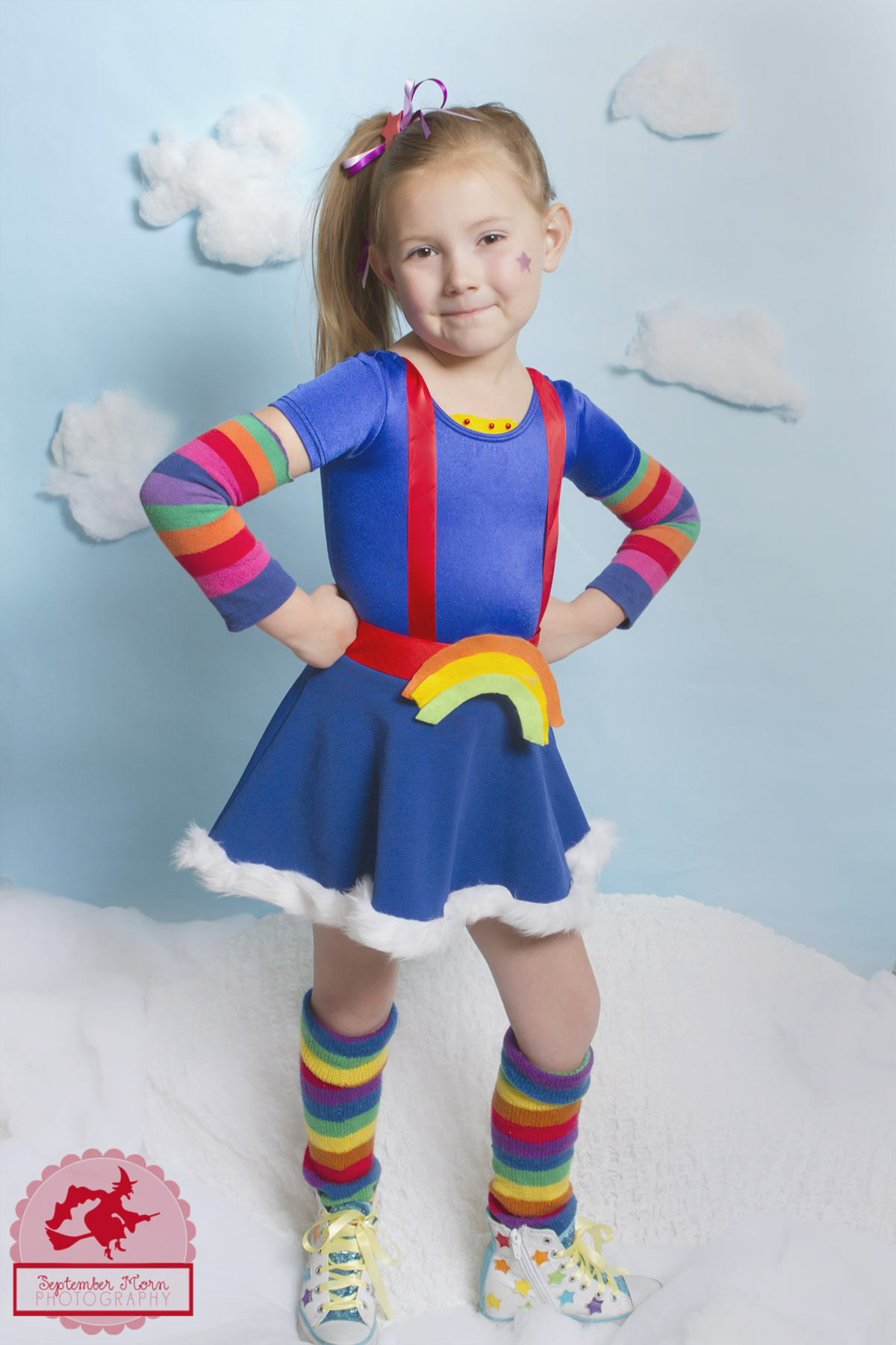day19rainbowbrite2web