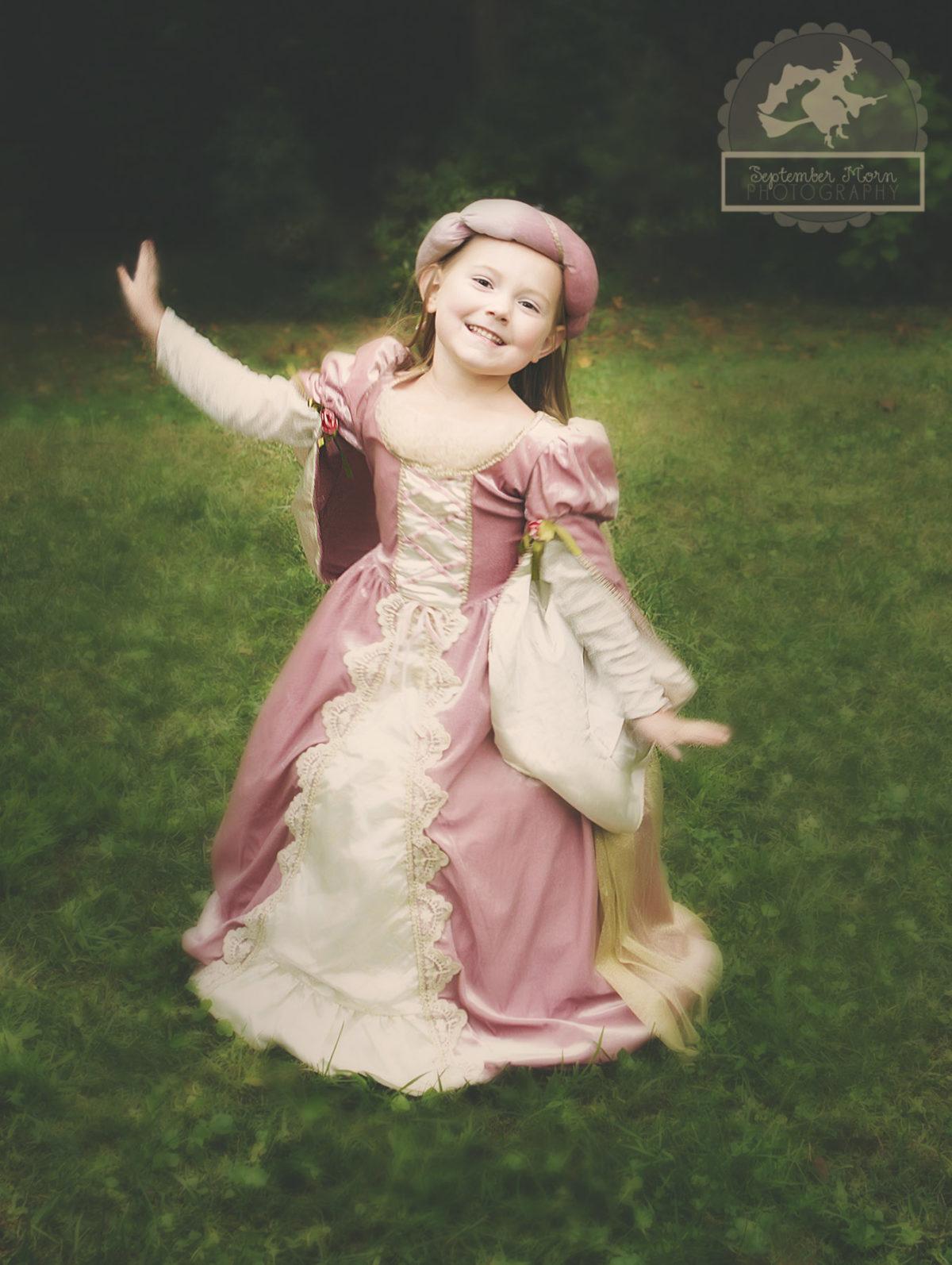 princessstella3creamybweb
