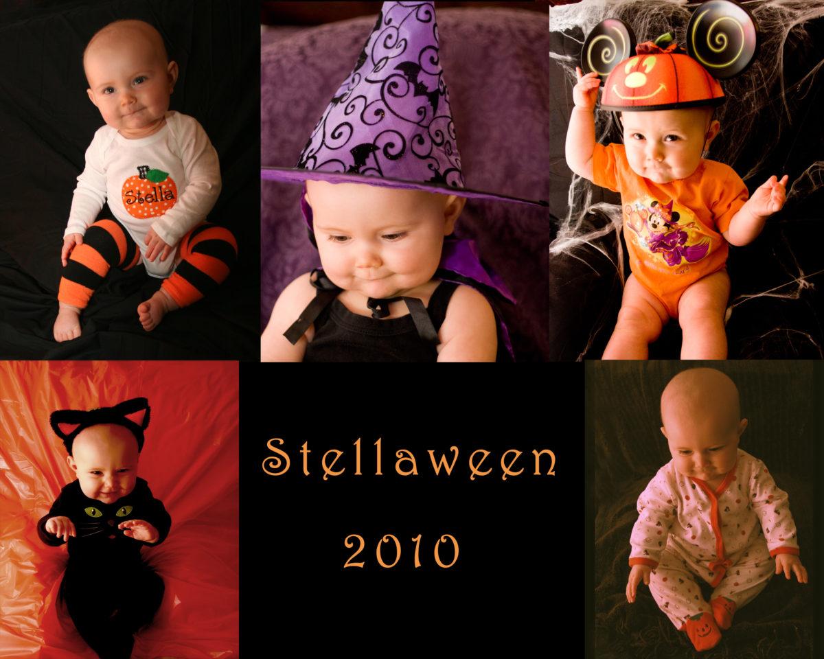 week-1-stellaween-2010