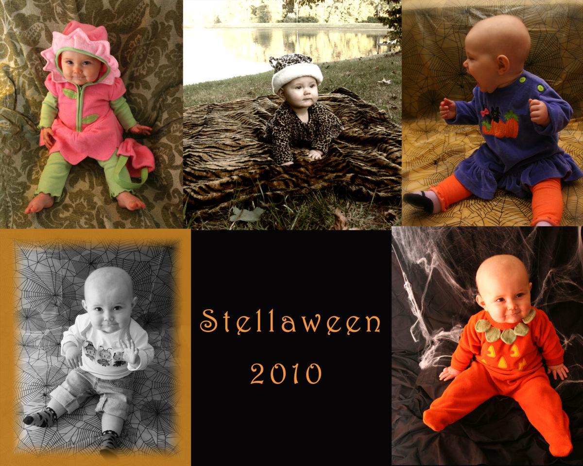 week-2-stellaween-2010