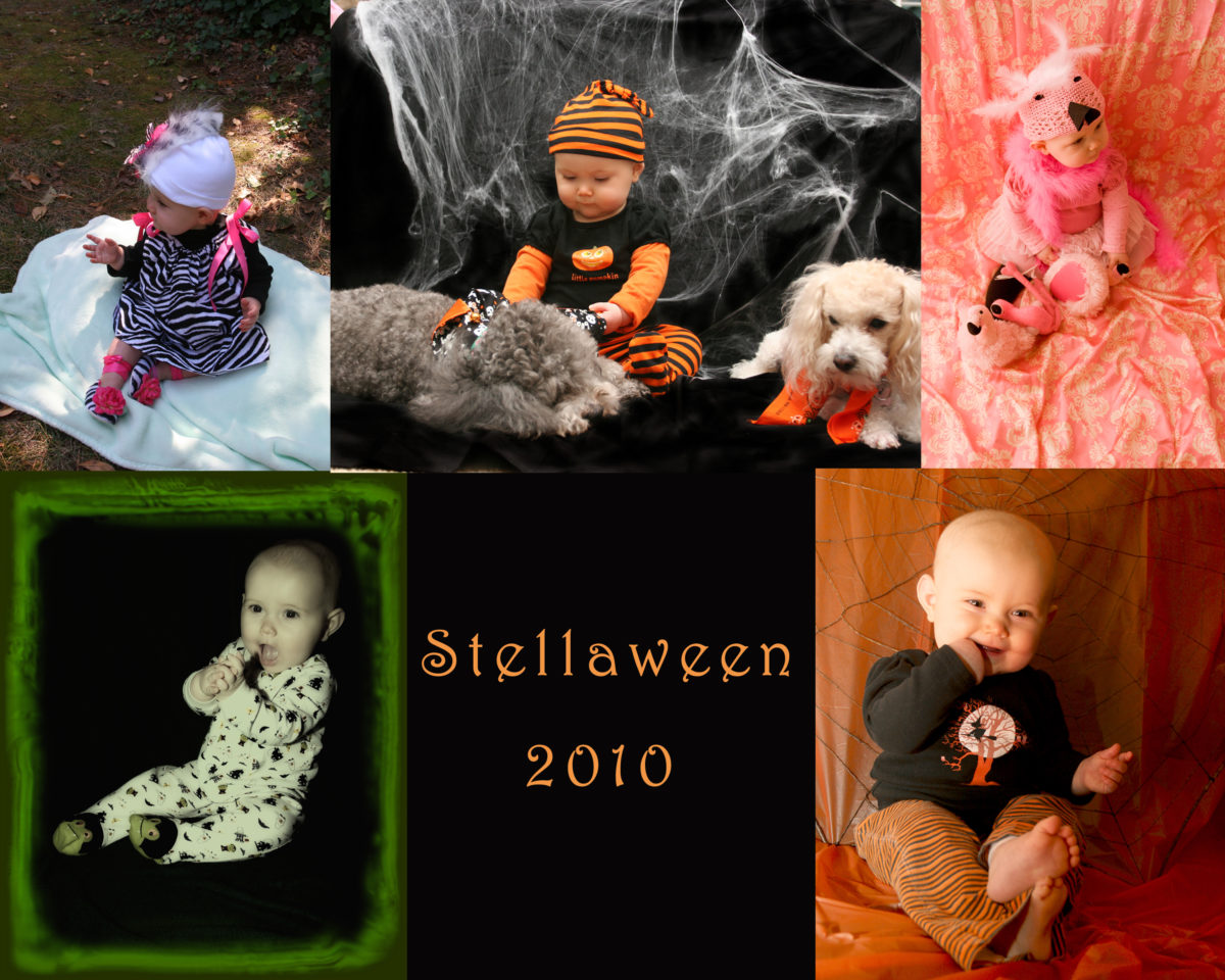 week-four-stellaween-2010