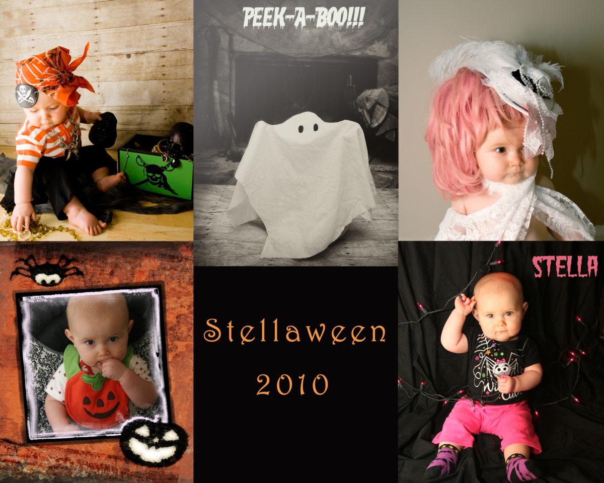 week-six-stellaween-2010