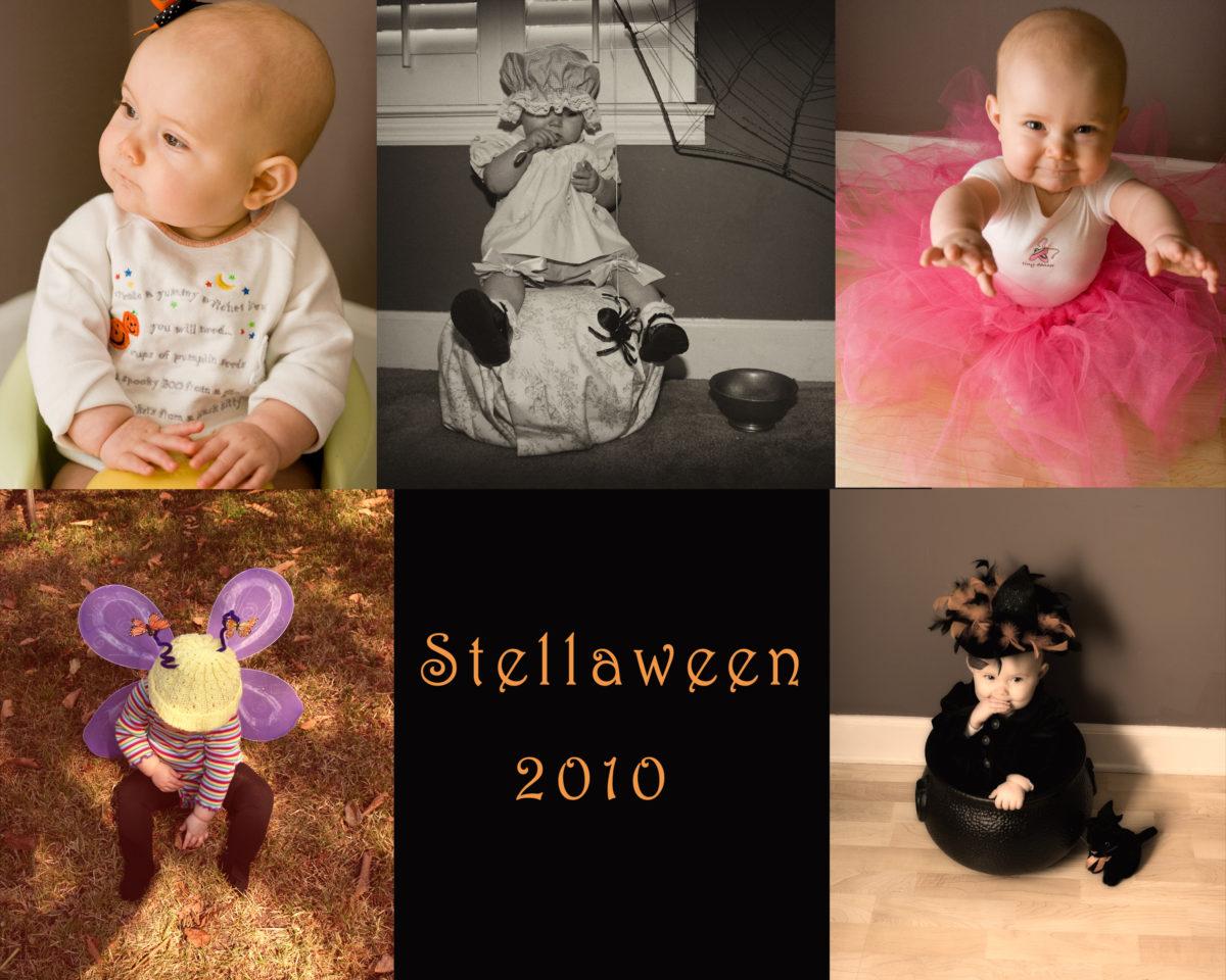week3stellawee2010